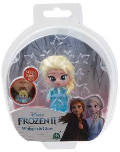Frozen 2 Whisper and Glow Single Pack Assortment